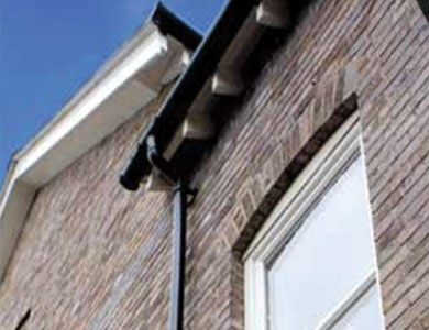 View Roofline Products