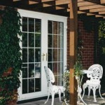 French and Patio Doors by the Window Clinic