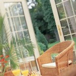 French Patio Doors by Window Clinic